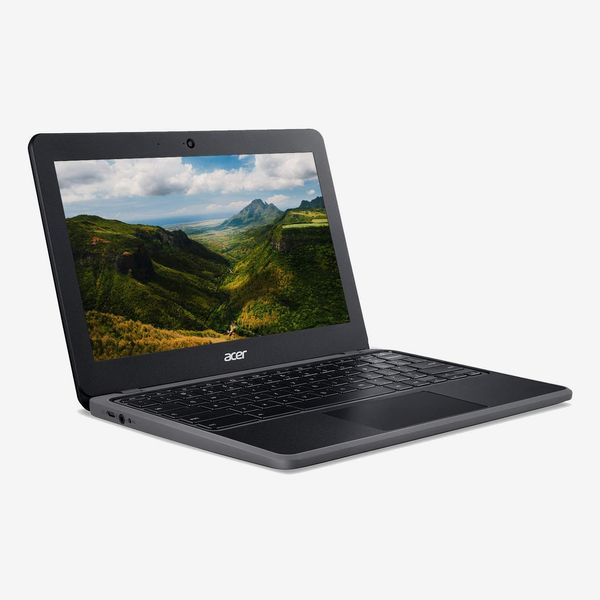 Acer Chromebook 311 C722 - (MediaTek 8183, 4GB RAM, 32GB eMMC, 11.6 inch HD Display, Chrome OS, Black)