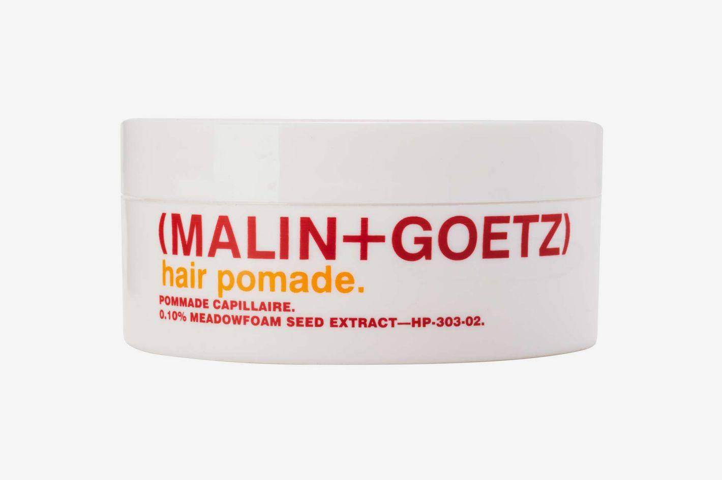 (Malin + Goetz) Hair Pomade