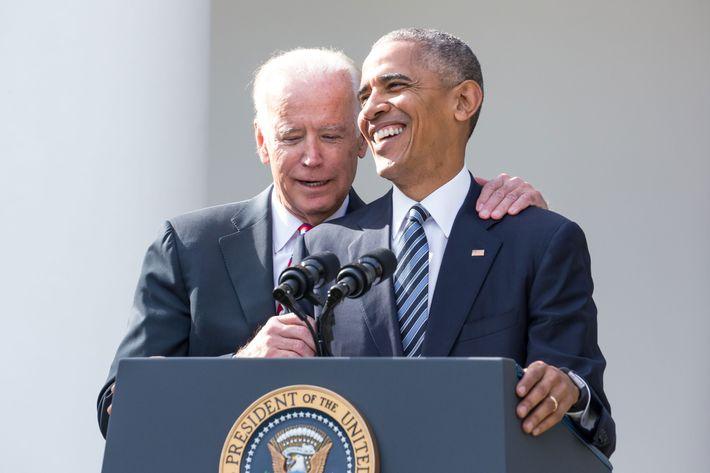 14 obama biden.w710.h473 best obama biden trump joke memes