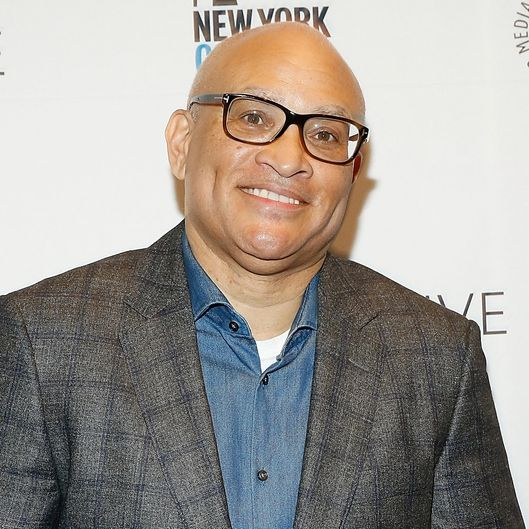 "The Paley Center For Media Presents: ""Keepin' It 100: An Evening With The Nightly Show With Larry Wilmore"""