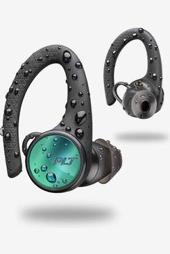 Plantronics Backbeat FIT 3150 True Wireless Sport Headphones