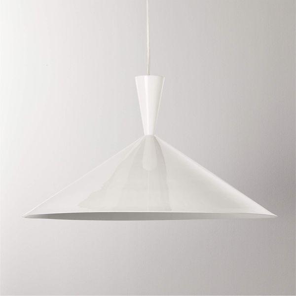 Exposior Pendant Light Model 018