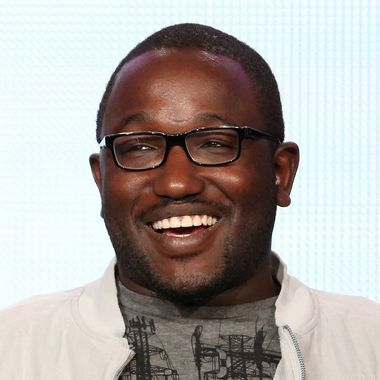 hannibal buress tumblr