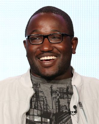 Comedy Central Picks Up Hannibal Buress Show [Updated]