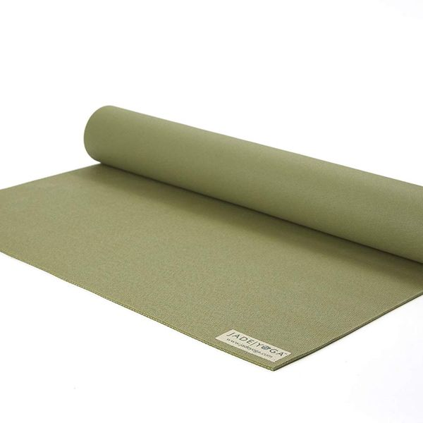 12 Best Yoga Mats 2020 The Strategist