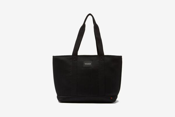 State Bags Graham Neoprene Tote Bag