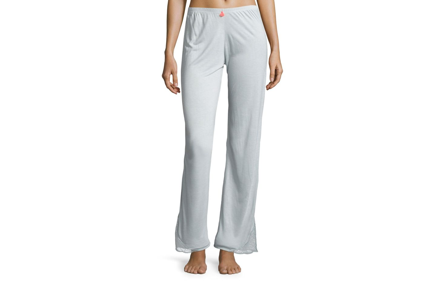 Eberjey Lounge Pants