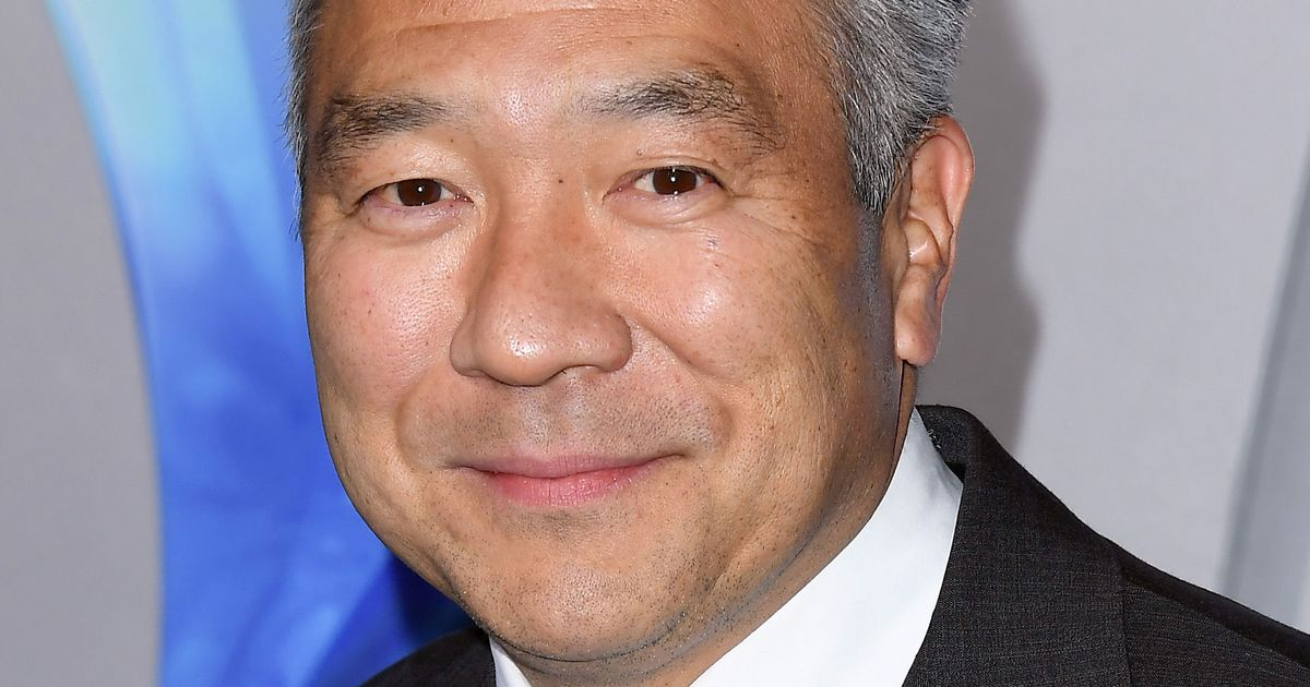 Warner Bros. CEO Kevin Tsujihara Exits Amid Alleged Sex Scandal