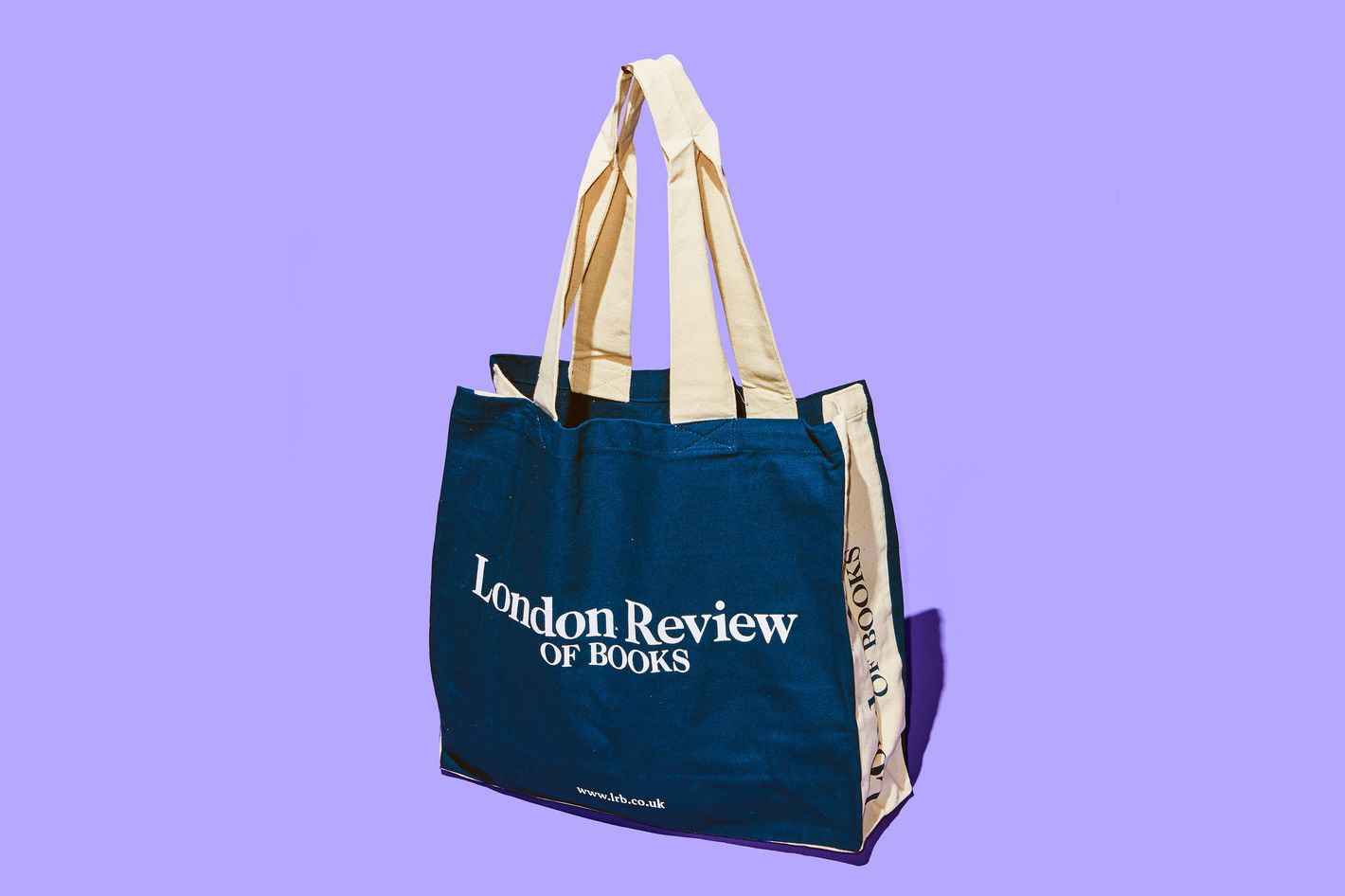 20dcb51d7f8d The Best Status Tote Bags