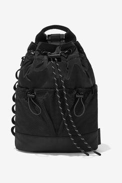 Dagne Dover Nova Sling Bag