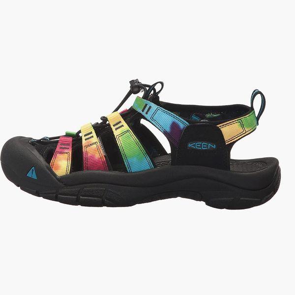 KEEN Newport Retro Sandal