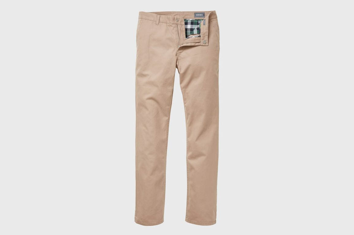 f43636a0e 9 Best Chinos for Men 2018