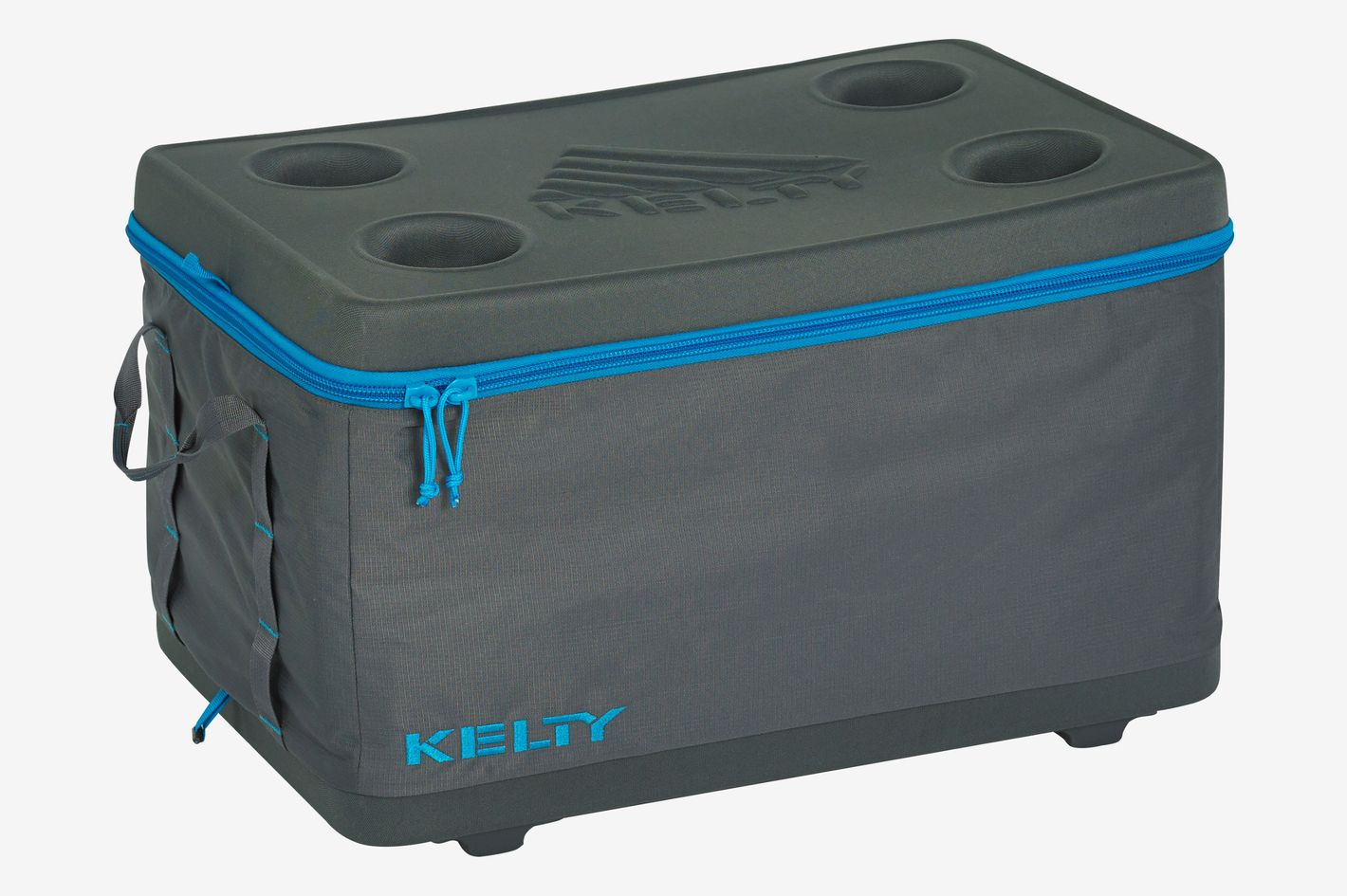 Kelty Large Folding Cooler