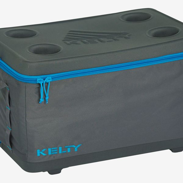 Kelty Large Folding Cooler