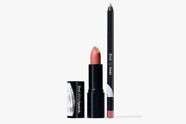 find. - Pink Attraction Lip Bundle