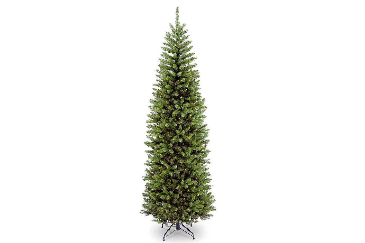 best 75 foot kingswood fir christmas tree - 2 Foot Christmas Tree