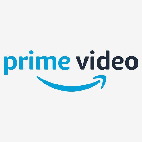 Amazon Prime Gift Subscription