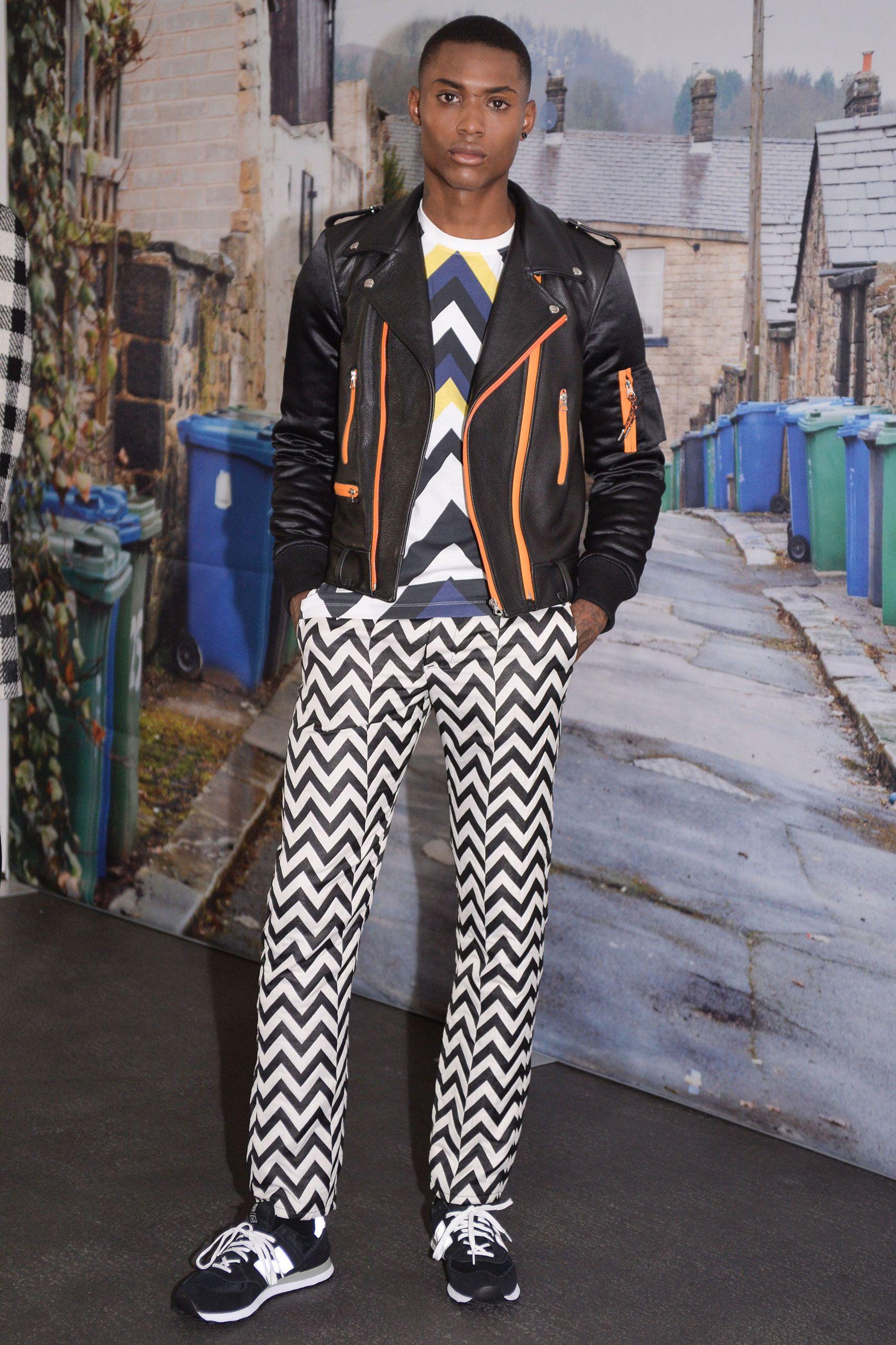 Diego fragoso page 11 the fashion spot - 3 Http Pixel Nymag Com Imgs Fashion 0 H1330 2x Jpg