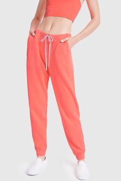 Splits59 Harlow Sweatpants