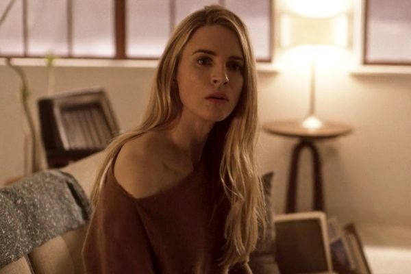 The OA - TV Episode Recaps & News