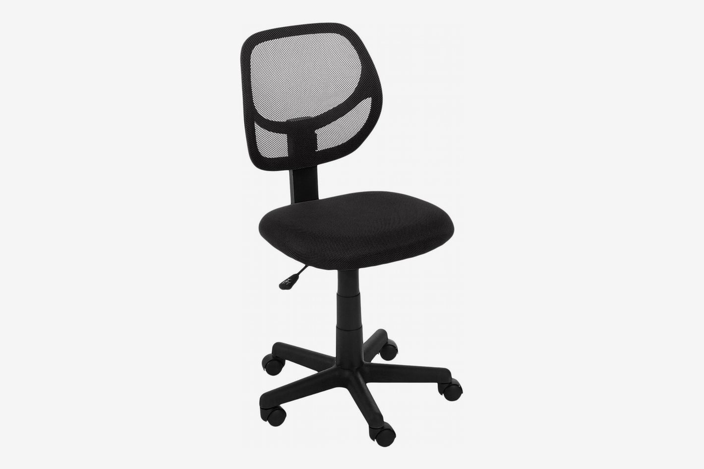 20 Best Office Chairs And Home