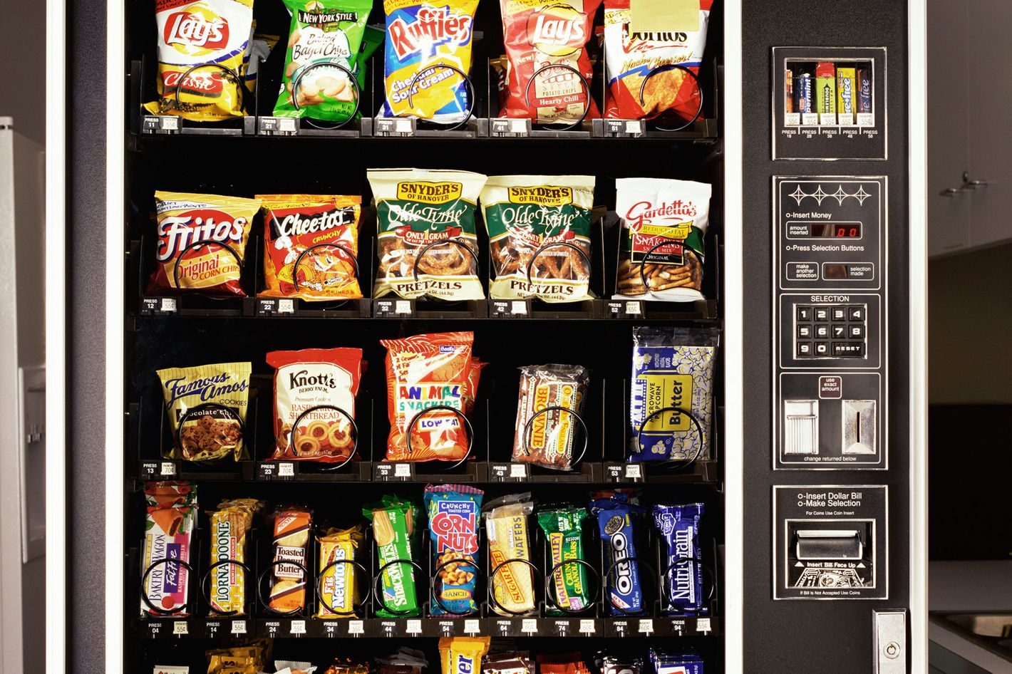 Image result for vending machine images