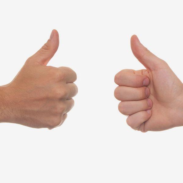 Santa Monica Language Academy Private Sign Language Lessons