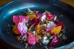 Seeing Red (and Yellow, and Pink): 12 Great New Beet Dishes to Try Right Now