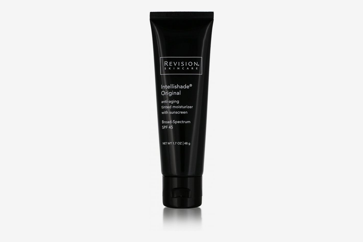 Revision Skincare Intellishade SPF 45