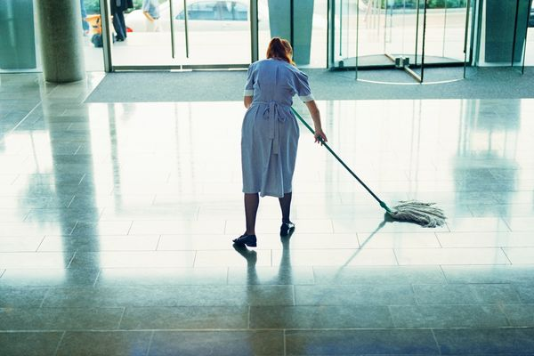 Could 'Caregiverism' Be the New Feminism?