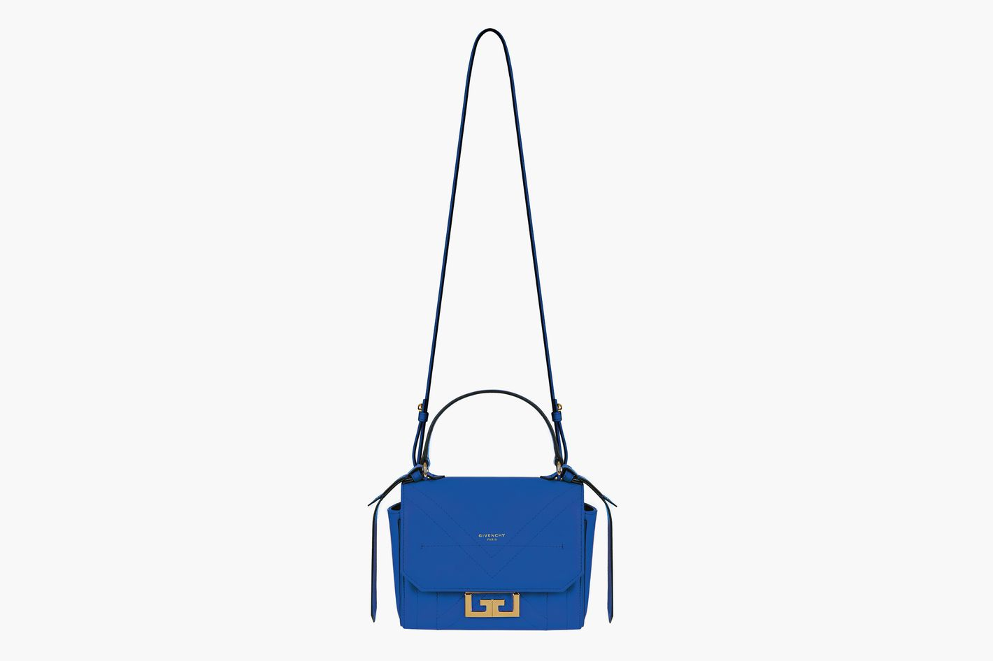 Givenchy Mini Eden Bag in Smooth Leather