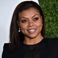 Taraji P. Henson to Play Math