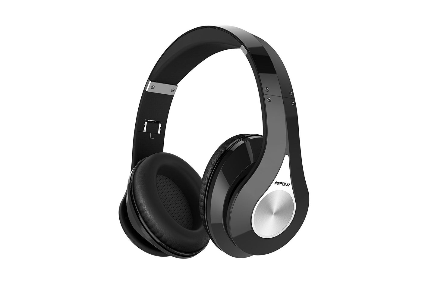 Mpow Over Ear Bluetooth Headphones