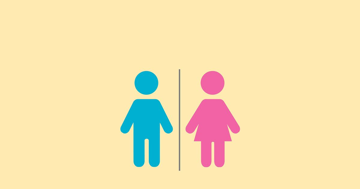 What's Missing From the Conversation About Trans Kids