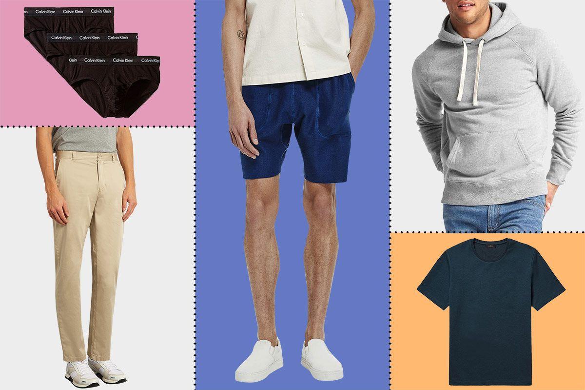 Forum on this topic: Men's Fashion Basics – Part 22 – , mens-fashion-basics-part-22/