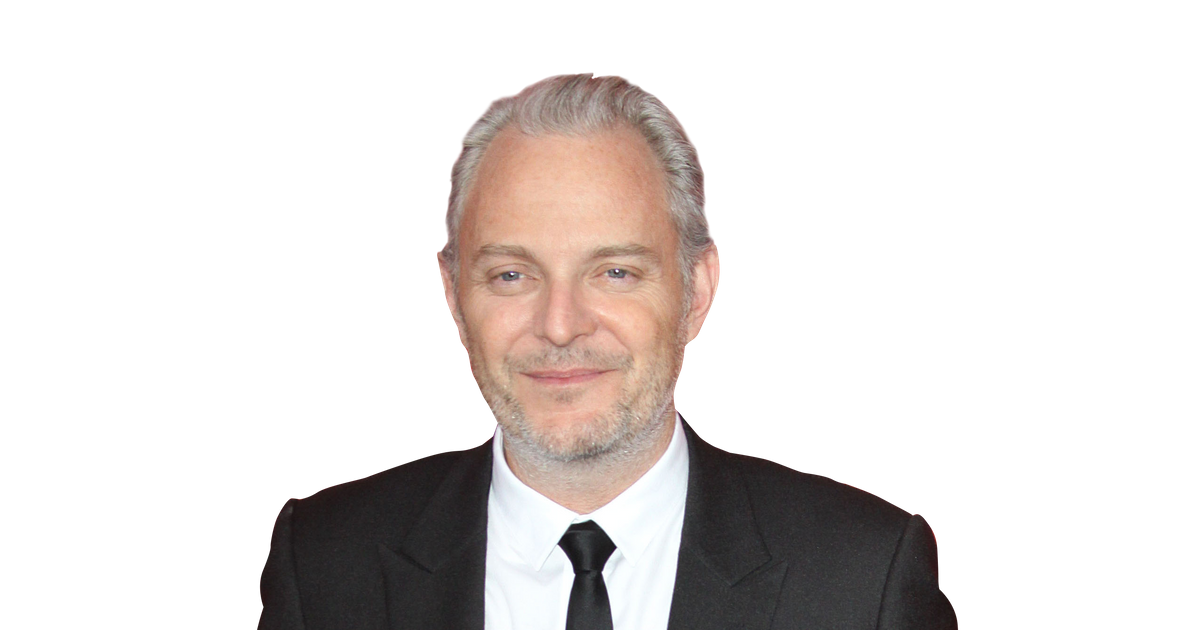 francis lawrence filmographyfrancis lawrence wikipedia, francis lawrence and jennifer lawrence, francis lawrence wiki, francis lawrence vimeo, francis lawrence quotes, francis lawrence filmography, francis lawrence related to jennifer lawrence, francis lawrence director, francis lawrence email, francis lawrence and his daughter, francis lawrence richard, francis lawrence, francis lawrence daughter, francis lawrence net worth, francis lawrence imdb, francis lawrence twitter, francis lawrence movies, francis lawrence wife, francis lawrence hunger games, francis lawrence instagram