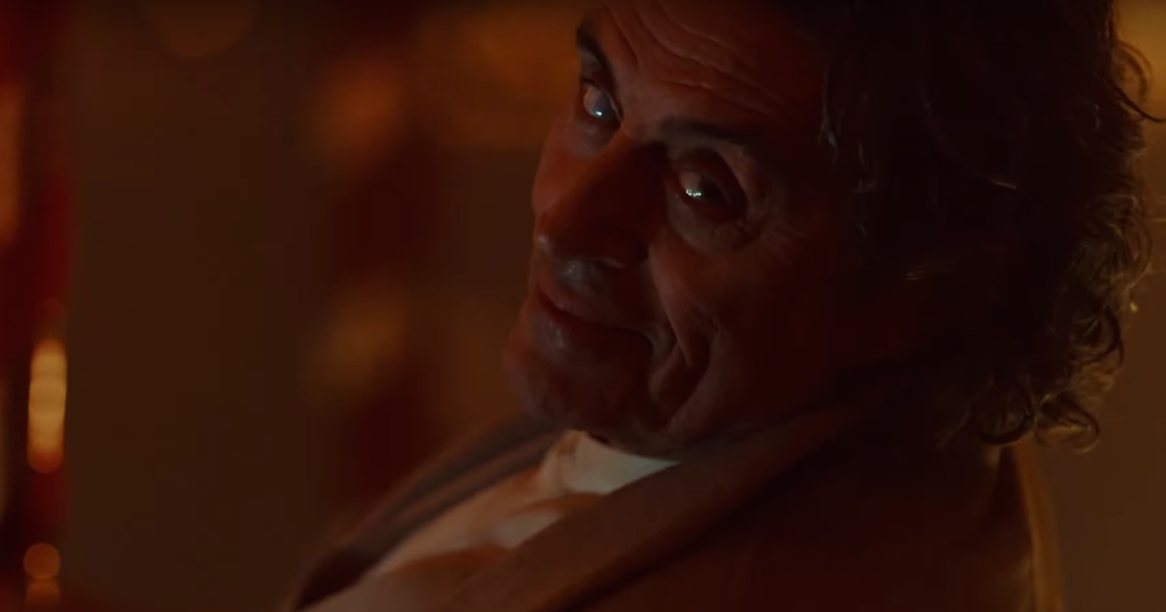 American Gods Season 2 Trailer: Time to Ride Ian McShane's Magical Carousel