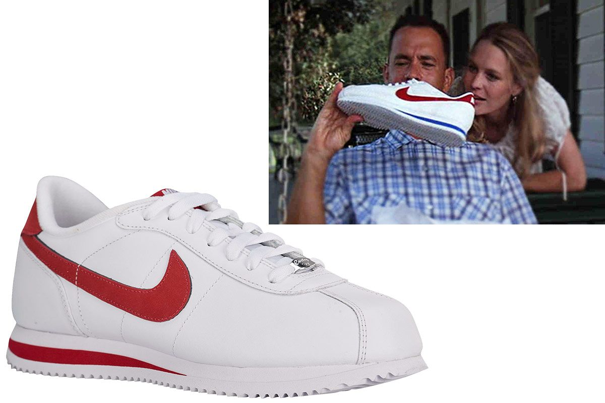 A Sneakerhead s Guide to the Movie Sneakers You Should Own in Real Life 5a113c539