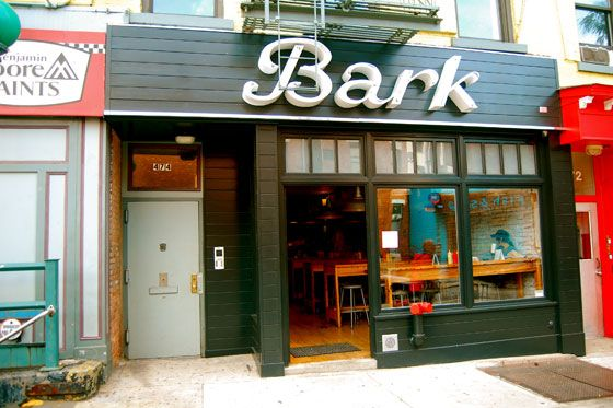 Brooklyn Favorite Bark Hot Dogs Will Close This Month