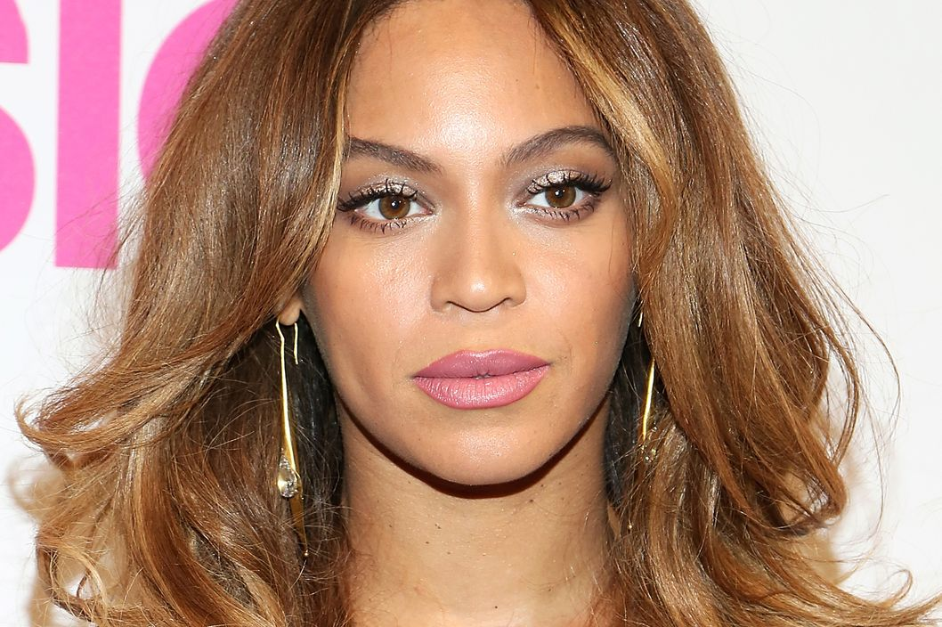 Beyoncé Knowles a gagné 20 un salaire d'un million de dollar, laissant fortune 350 million en date de 2017