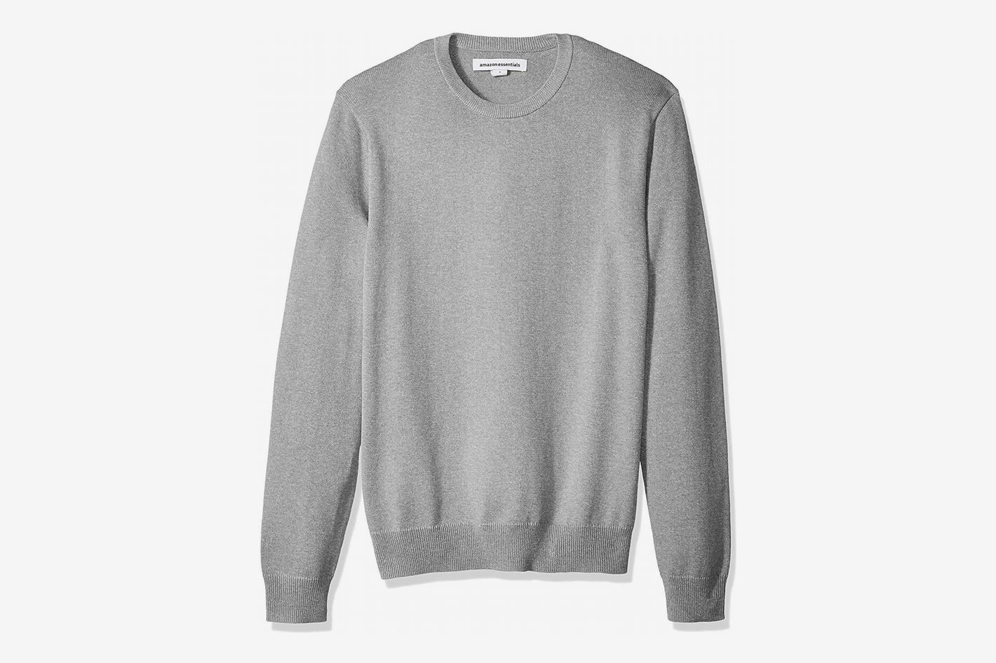 de2879581c3a 10 Best Crewneck Sweatshirts for Men 2018