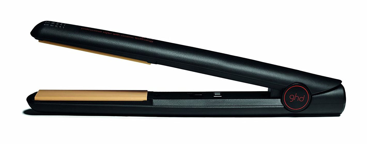 "ghd Professional Classic 1"" Styler"
