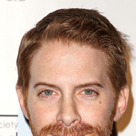 seth green voiceseth green height, seth green wife, seth green twitter, seth green mass effect, seth green joker, seth green net worth, seth green wwe, seth green it, seth green eye color, seth green movies, seth green austin powers, seth green father, seth green animation, seth green imdb, seth green googly eyes, seth green castle, seth green voice, seth green ama, seth green burger, seth green family guy
