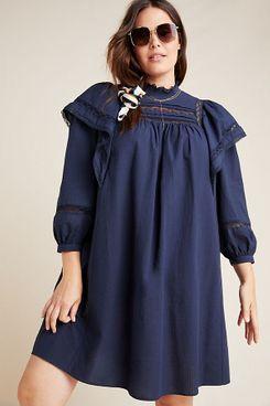Fleetwood Tunic Dress