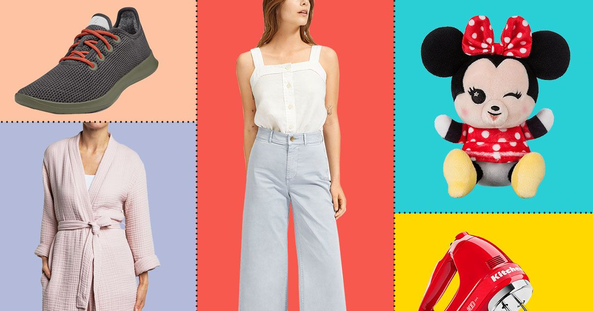 9 Things That'll Almost Definitely Sell Out: From Parachute to Uniqlo