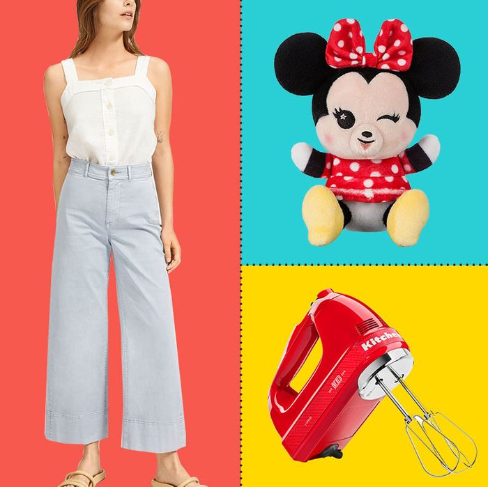 3a02083705 9 Things That'll Almost Definitely Sell Out: From Parachute to Uniqlo