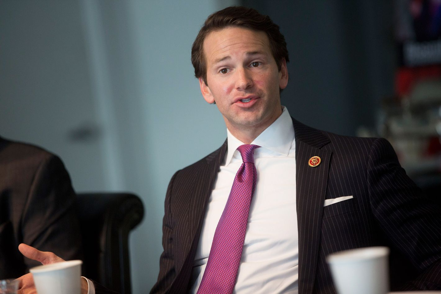 Image result for Aaron Schock