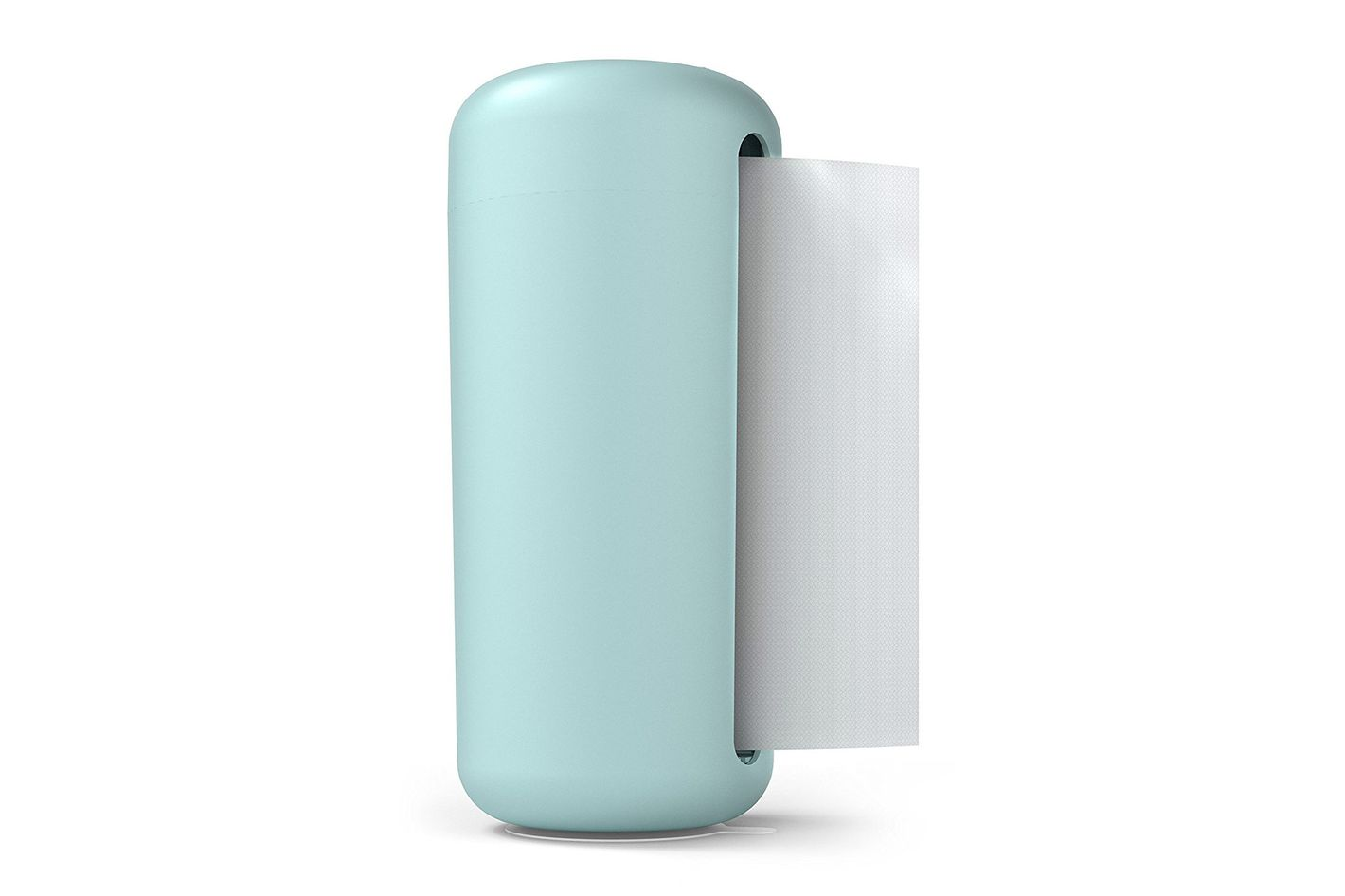 SiliconeZone Paper Towel Holder