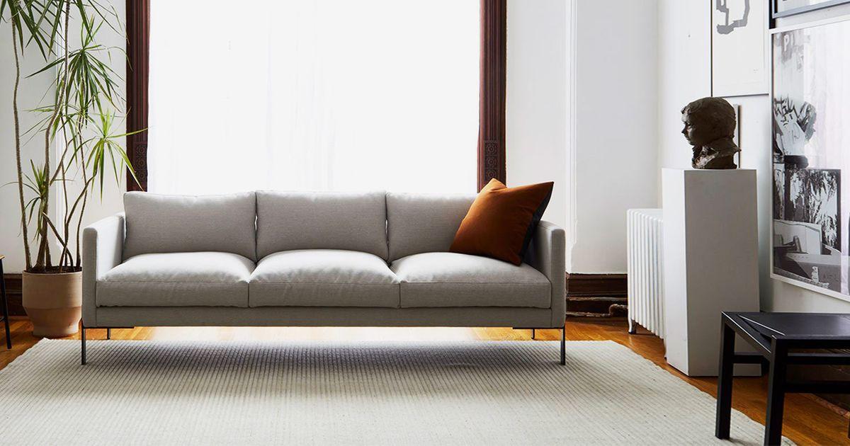 55 Best Living Room Decor And Ideas 2018 The Strategist New York Magazine