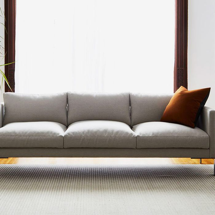 55 Best Living Room Décor And Ideas, Best Living Room Furniture